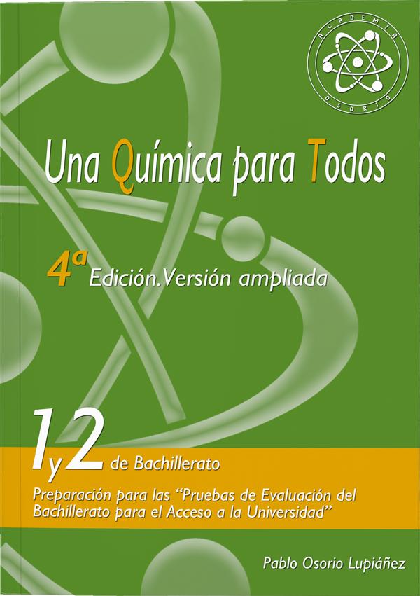 Osorio Academia - Libro