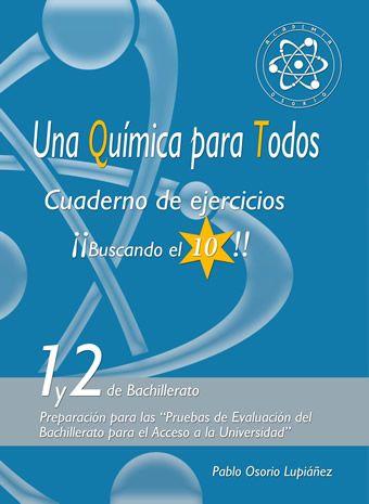 Osorio Academia - Libro Ejercicios